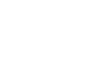 Home Builders Association Logo