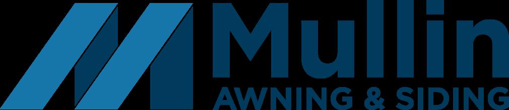 Mullin Awning & Siding